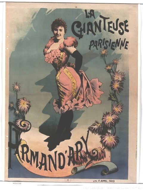 la_chanteuse_parisienne_armandary_-_-_btv1b9017819m