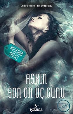 askin_onuc_gunu
