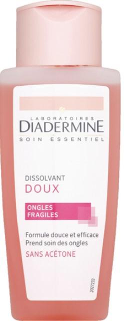 g_886784_dissolvant-doux-ongles-renforces-sans-acetone
