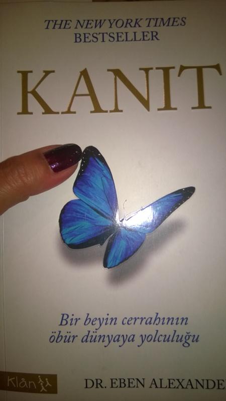kanit-1