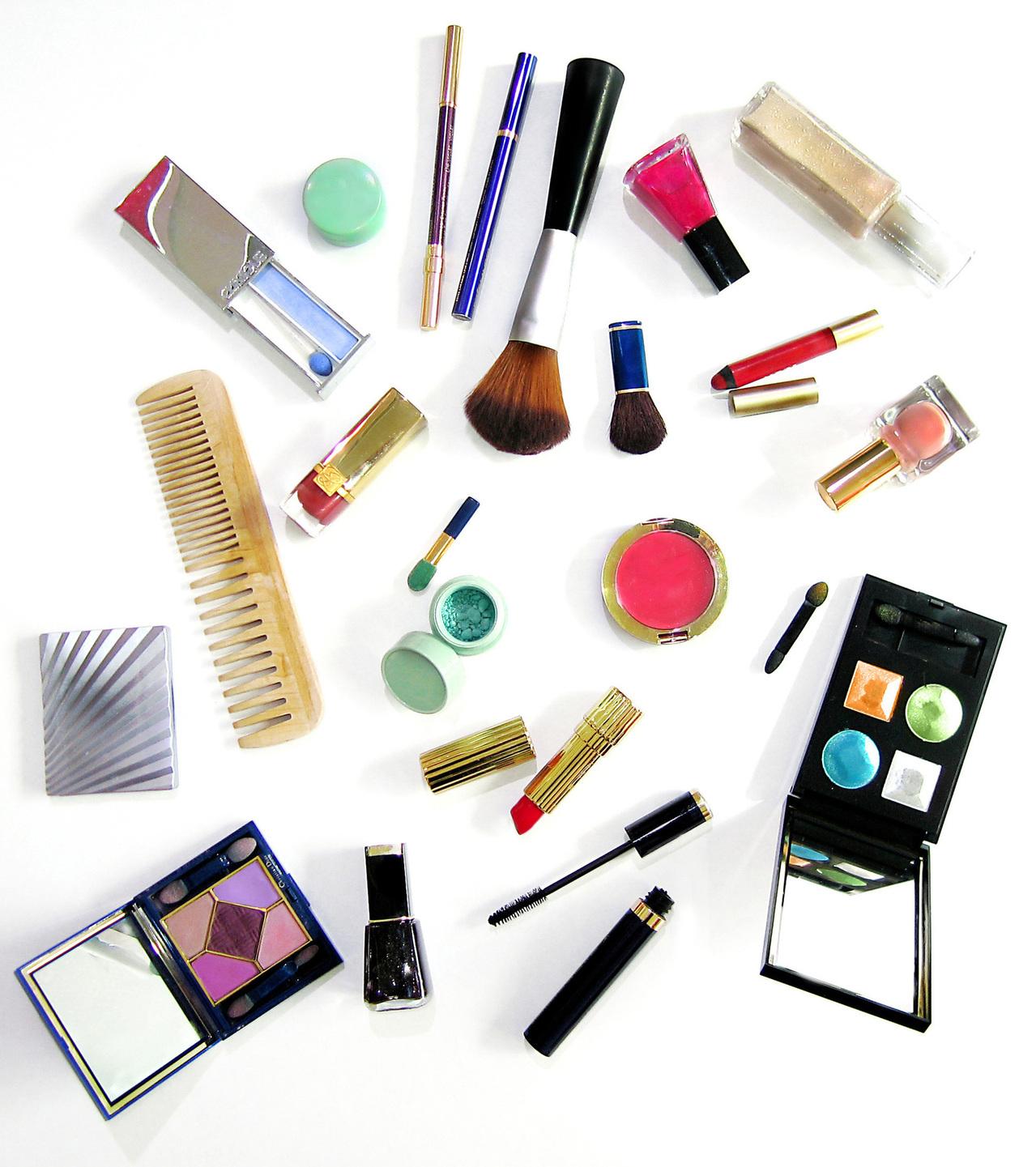 makeup-1195895-1279x1440