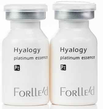 forlled-hyalogy-platinum-essence-_-home-use1