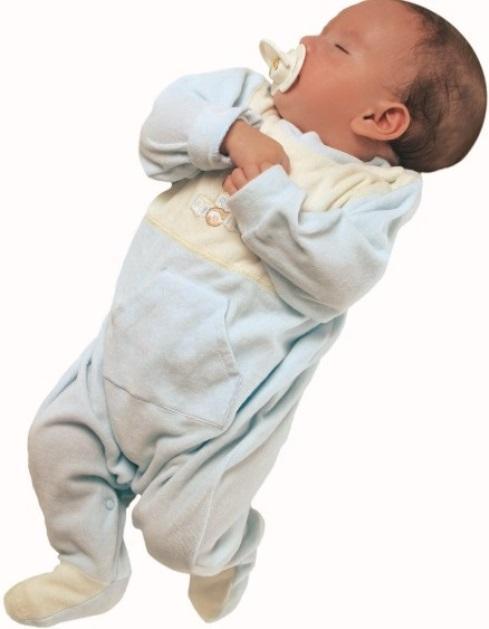 baby-1307246-1279x1917