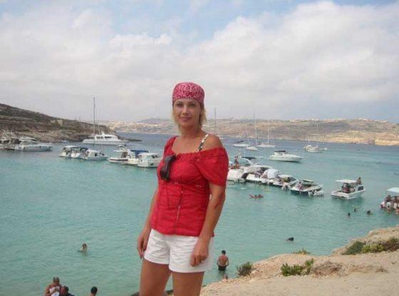 malta-camino-0e5e32662d