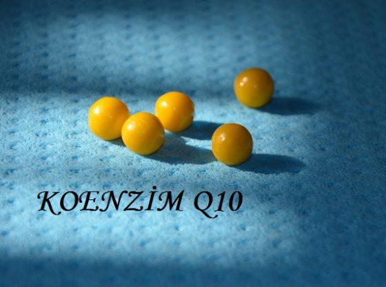 vitamins-1630739-639x426