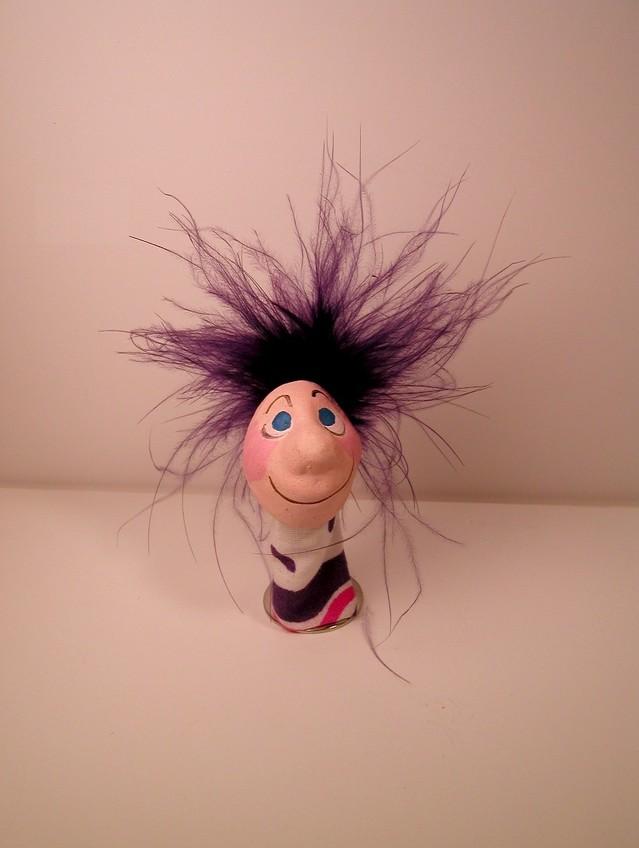 bad-hair-day-1525788-639x847