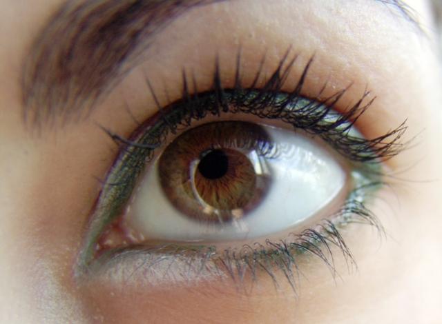 eye-1437994-639x468