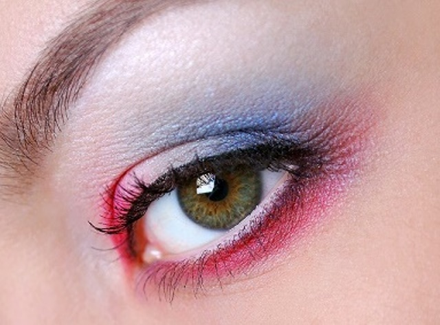 eyes-1059234_1280