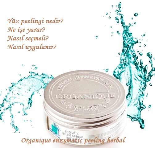 D _Basic_Cleaner_Enzymatic_Peeling_Herbal_100ml_aranzacja