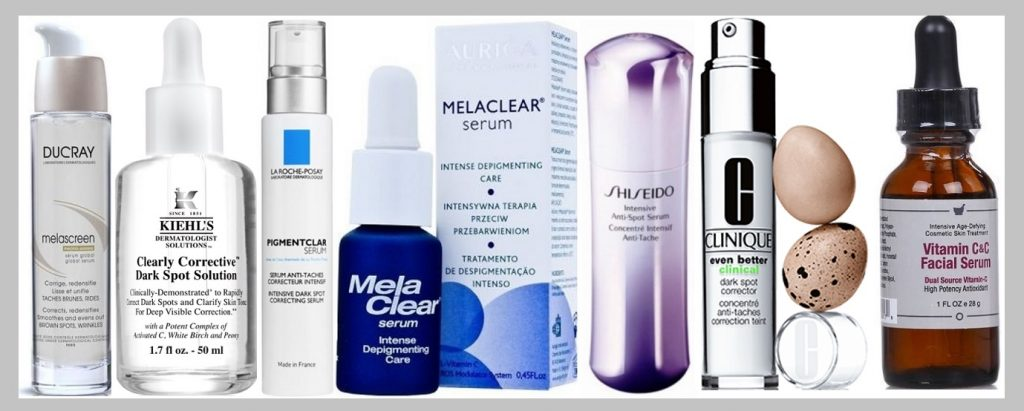 melascreenglobalserum_medium