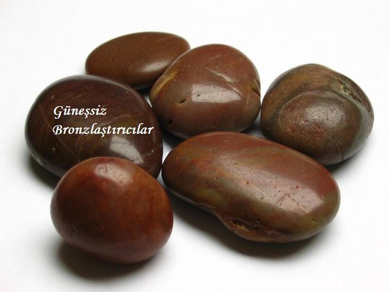 polished-brown-pebbles-1-1404480-1280x960