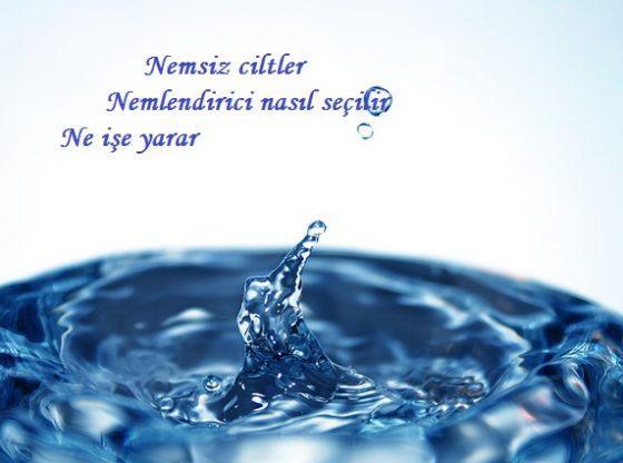 the-water-splash-1373316-639x425