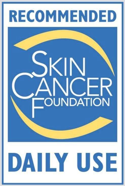 cancer-foundation