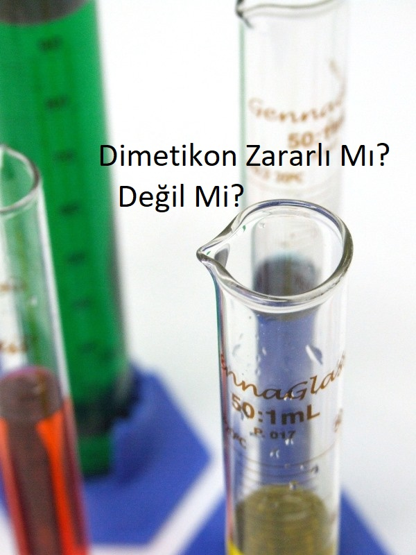 lab-1418866-1279x1705